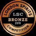 LSC Bronze