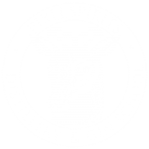 Pixel Spirits Logo