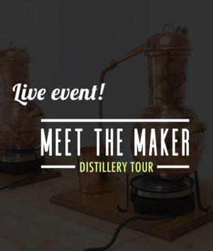 Shop - Meet the Maker